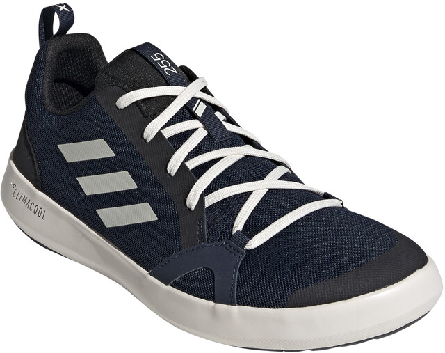 Climacool Boat Collegiate Terrex Navycore Herren Adidas Schuhe 9IYWEHeD2b